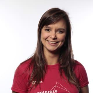 Alessandra Anyzewski profile picture