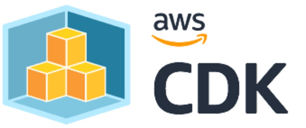Cover image for AWS CDK: Deploy Cloud Resources with Typescript