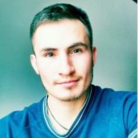 Edwin Torres profile image