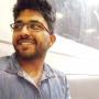 Akshay Ram Vignesh profile image