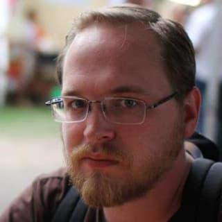 jaspr profile