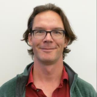 Mr. Bartucz profile picture