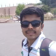 athreyapatel profile