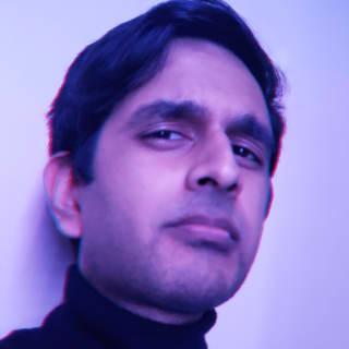 Anik profile picture