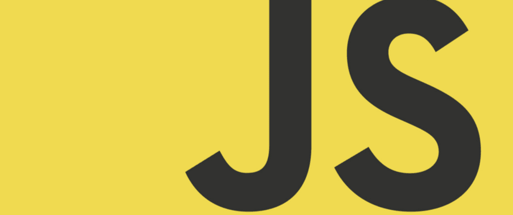 Cover image for Node.js Under The Hood #2 - Understanding JavaScript