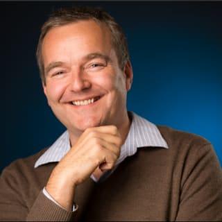 hrosendahl-git profile picture