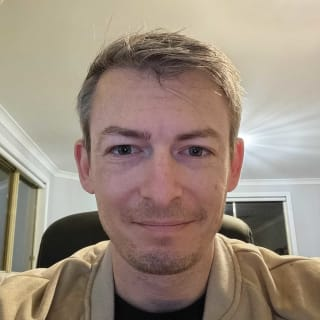 Matt Hosking profile picture