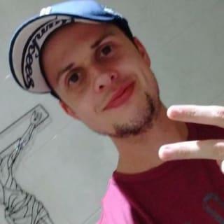 Arthur Germano profile picture