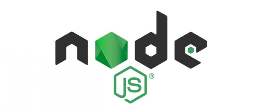 Cover image for How to install latest Node on Ubuntu