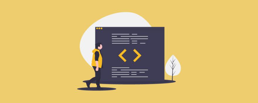 Alt Frontend Web Development