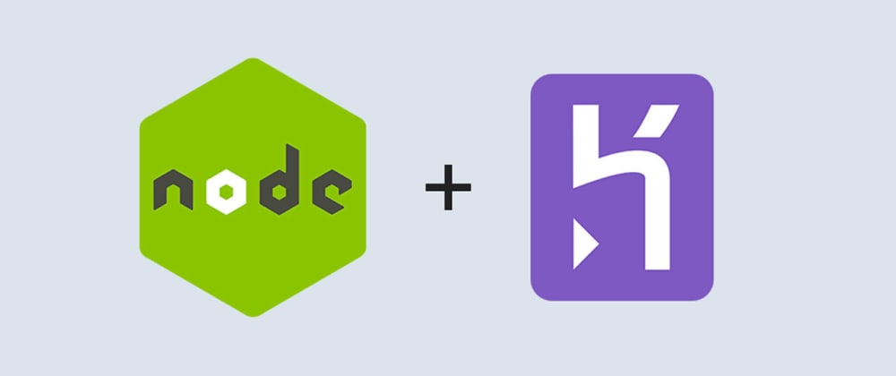 Cover image for 3 Easy Steps to deploy your Node App