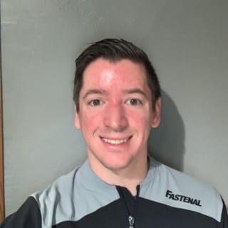 Allan profile picture