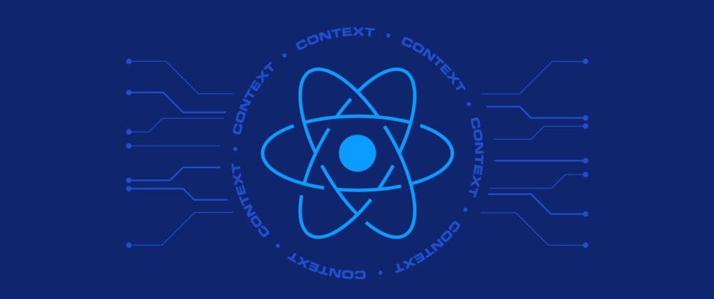 Cover image for Next JS React con Context API