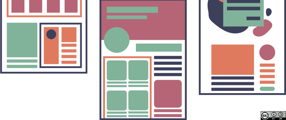 Cover image for CSS Flexbox in 5 Minutes