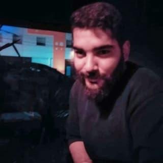 Aladin Ben Sassi profile picture