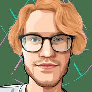 objmjitminds profile