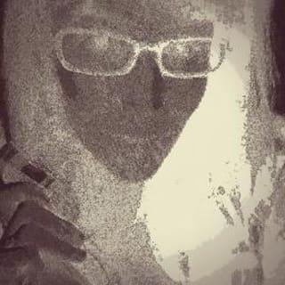 Amanda Capella profile picture