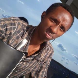 NIYODUSENGA Clement profile picture