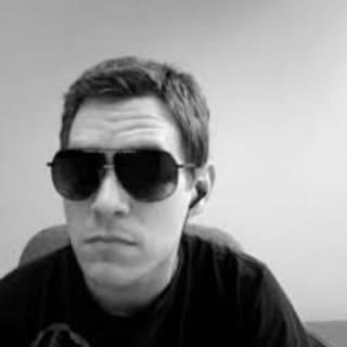 Jon Dewitt profile picture