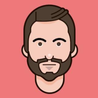 Ardian Perlaska profile picture
