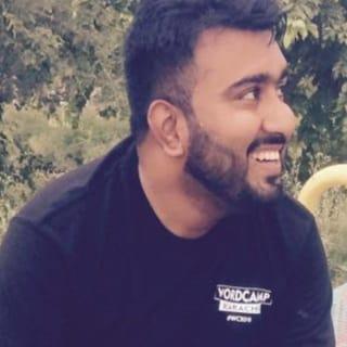 mobeenabdullah profile