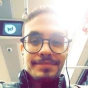 mohaazeem profile