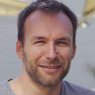 Jeff Shillitto profile picture