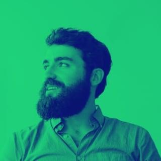 Gonçalo Morais profile picture