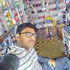akshaychhajed1998 profile image