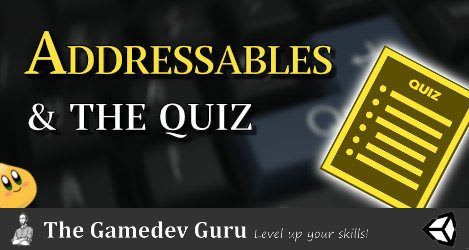 Addressables-Quiz-Thumbnail.jpg