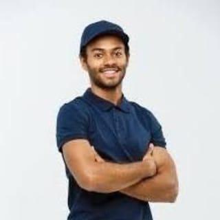 Abel Tsiga profile picture