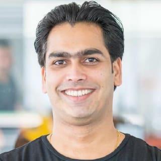 Prince Sodhi profile picture