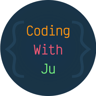coding_with_ju profile picture
