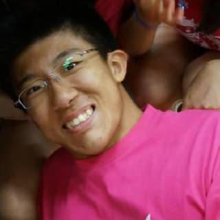 Louis Tsai profile picture