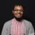 khalilsaboor profile image