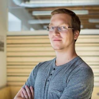 Pavel Ševčík profile picture