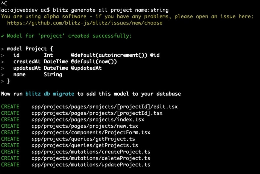 07-blitz-generate-all-project-name-string