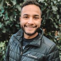 Carlos Roso profile image