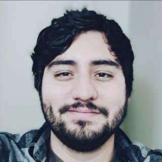 Steven Sanders profile picture