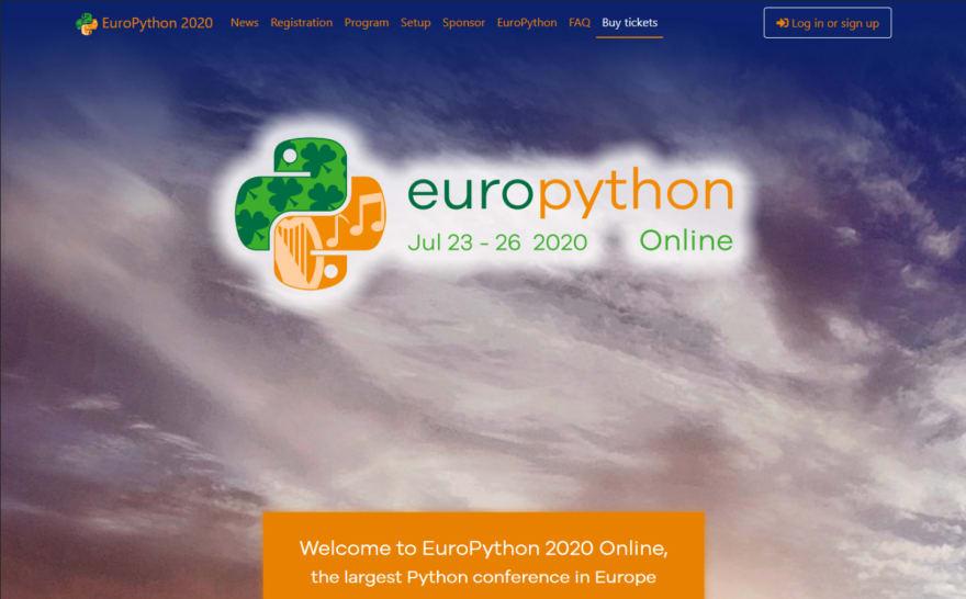 Screenshot_2021-03-25 20th Anniversary of EuroPython(2)