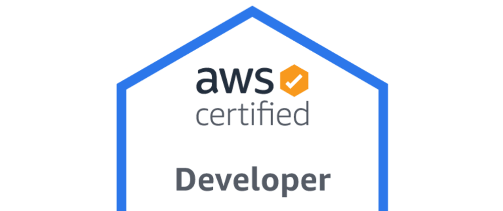 Cover image for Flash around your AWS badge of honor.