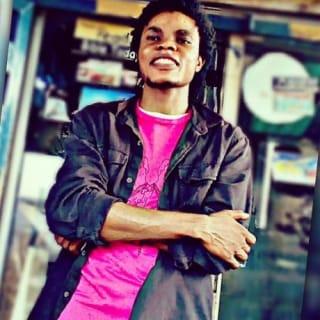 Adelola Kayode Samson profile picture
