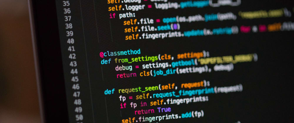 Cover image for 9 Signs you Will be a Successful Programmer - Rithik