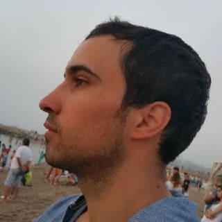 Raul-Sebastian Mihăilă profile picture