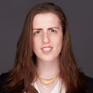 Jolene Langlinais profile picture