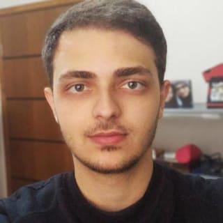 joaohkfaria profile