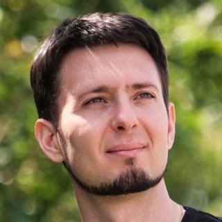 Manuel Castellin profile picture