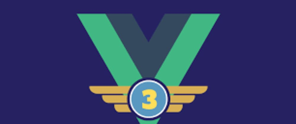 Cover image for Full State Management in Vue 3 (without Vuex)