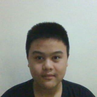 Muhammad Faran Aiki profile picture