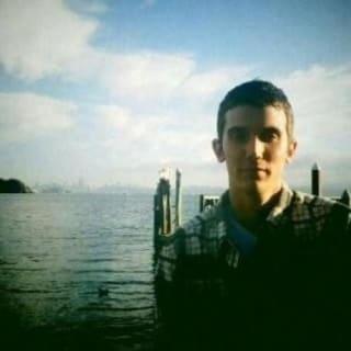 Max Katz profile picture